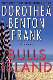 Bulls Island: A Lowcountry Tale