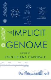 The Implicit Genome