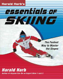 Harald Harb s Essentials of Skiing