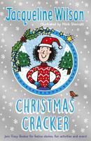 The Jacqueline Wilson Christmas Cracker PDF