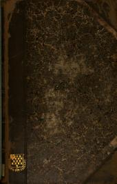 Mémoires ... , ou Souvenirs historiques sur Napoléon, la Révolution, le Directoire le Consulat, l'Empire et la Restauration: Volume7