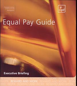 Equal Pay Guide PDF