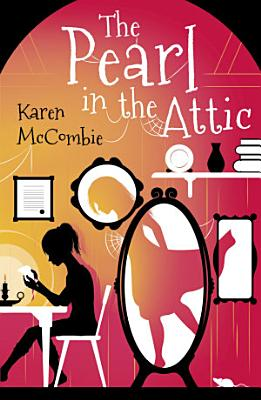 The Pearl in the Attic PDF