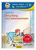 King Kong  das Geheimschwein PDF