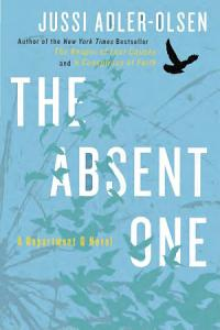 The Absent One Book