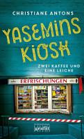 Yasemins Kiosk PDF