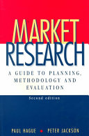 Market Research PDF