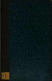 Notice sur les confiscations exercées à Malines de 1567 à 1570