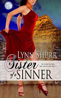 Sister of a Sinner