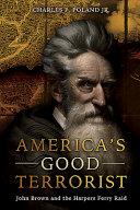 Download America s Good Terrorist Book