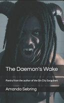 The Daemon s Wake