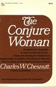 The Conjure Woman PDF