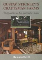 Gustav Stickley s Craftsman Farms PDF