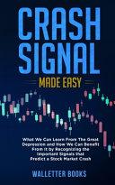 The Crash Signal Made Easy