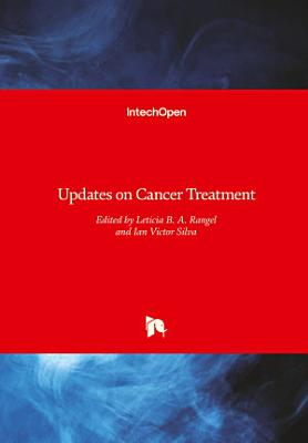 Updates on Cancer Treatment