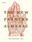 Download The New Farmer s Almanac  Volume IV Book