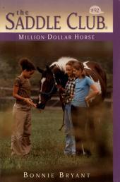 Million-Dollar Horse
