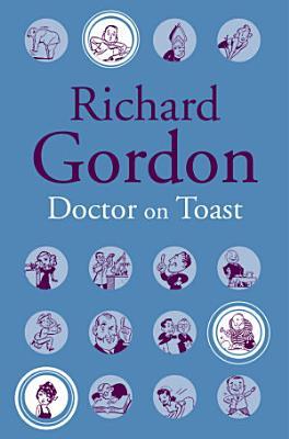 Doctor On Toast PDF