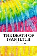 The Death of Ivan Ilych Book