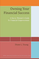 Owning Your Financial Success