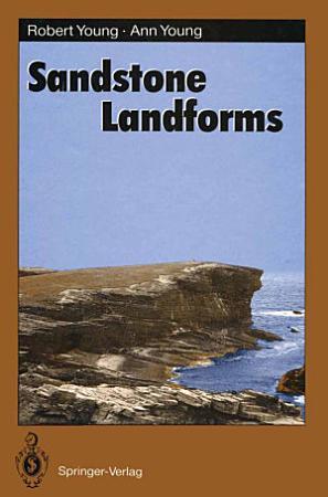 Sandstone Landforms PDF