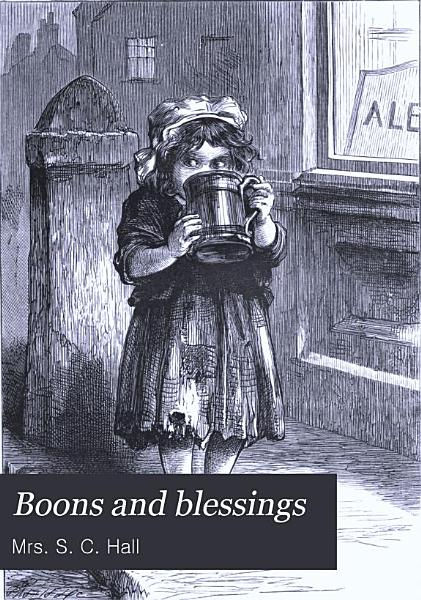 Boons and Blessings PDF