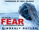 The Art of Fear PDF