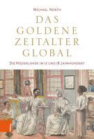 Das Goldene Zeitalter global PDF