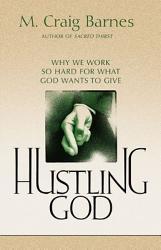 Hustling God PDF