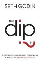 The Dip PDF