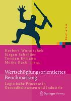 Wertsch  pfungsorientiertes Benchmarking PDF
