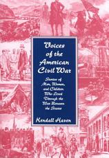 Voices of the American Civil War PDF