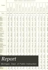 Report: Volume 68