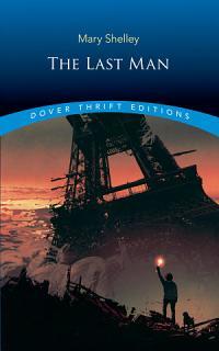 The Last Man Book