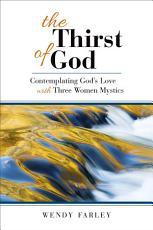 The Thirst of God PDF