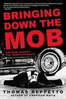 Bringing Down the Mob PDF