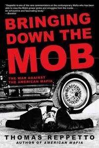 Bringing Down the Mob PDF