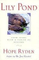 Lily Pond PDF