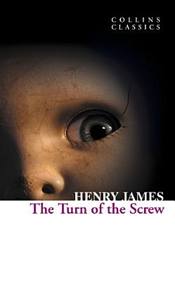 The Turn of the Screw  Collins Classics
