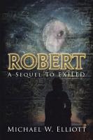 Robert PDF