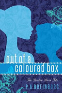 Out of a Coloured Box