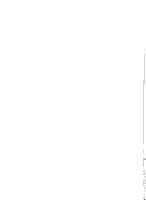 New Zealand International Review PDF
