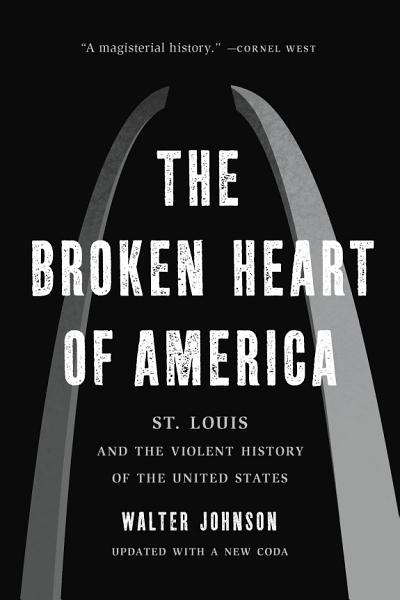 Download The Broken Heart of America Book