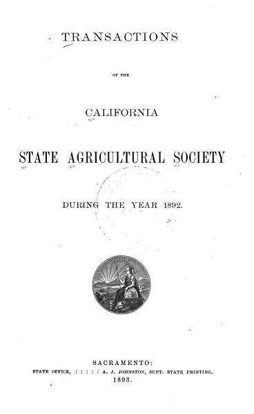 Download Report Book