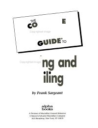 The Complete Idiot s Guide to Boating and Sailing PDF