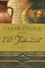 Crash Course on the Old Testament PDF