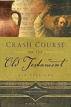 Crash Course on the Old Testament PDF