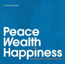 Peace Wealth Happiness Book PDF