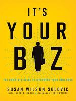 It s Your Biz PDF