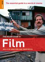 The Rough Guide to Film PDF